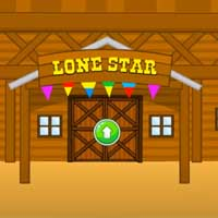 Lone Star Escape