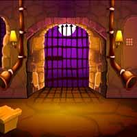 Escape Games Games4escape Games Online Games New Escape