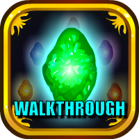 find The Time Stone Walkthrough